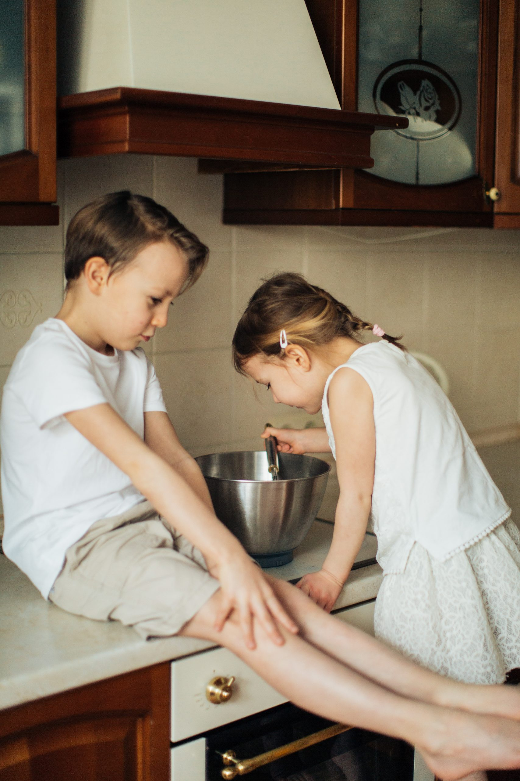 RT math social photo-of-boy-sitting-on-kitchen-counter-top-3807116 (1)