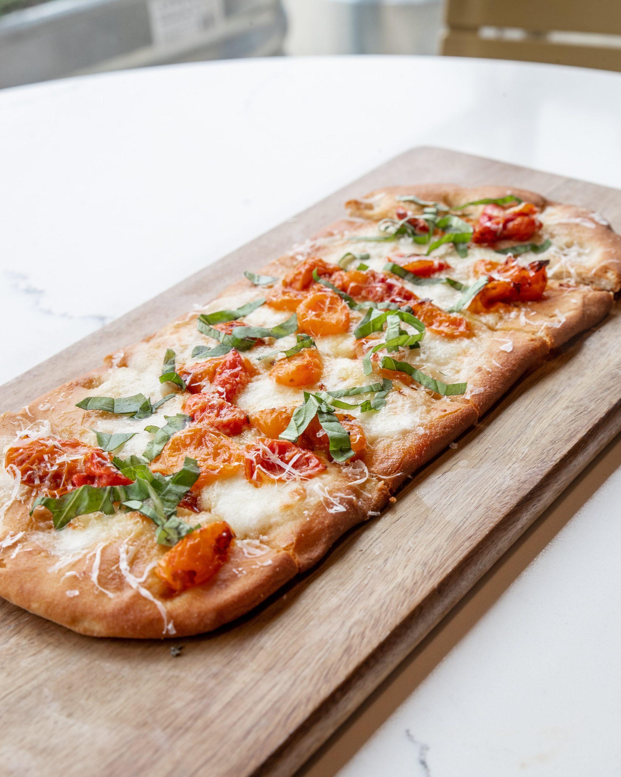 RT Pizza pexels-spencer-davis-4340677