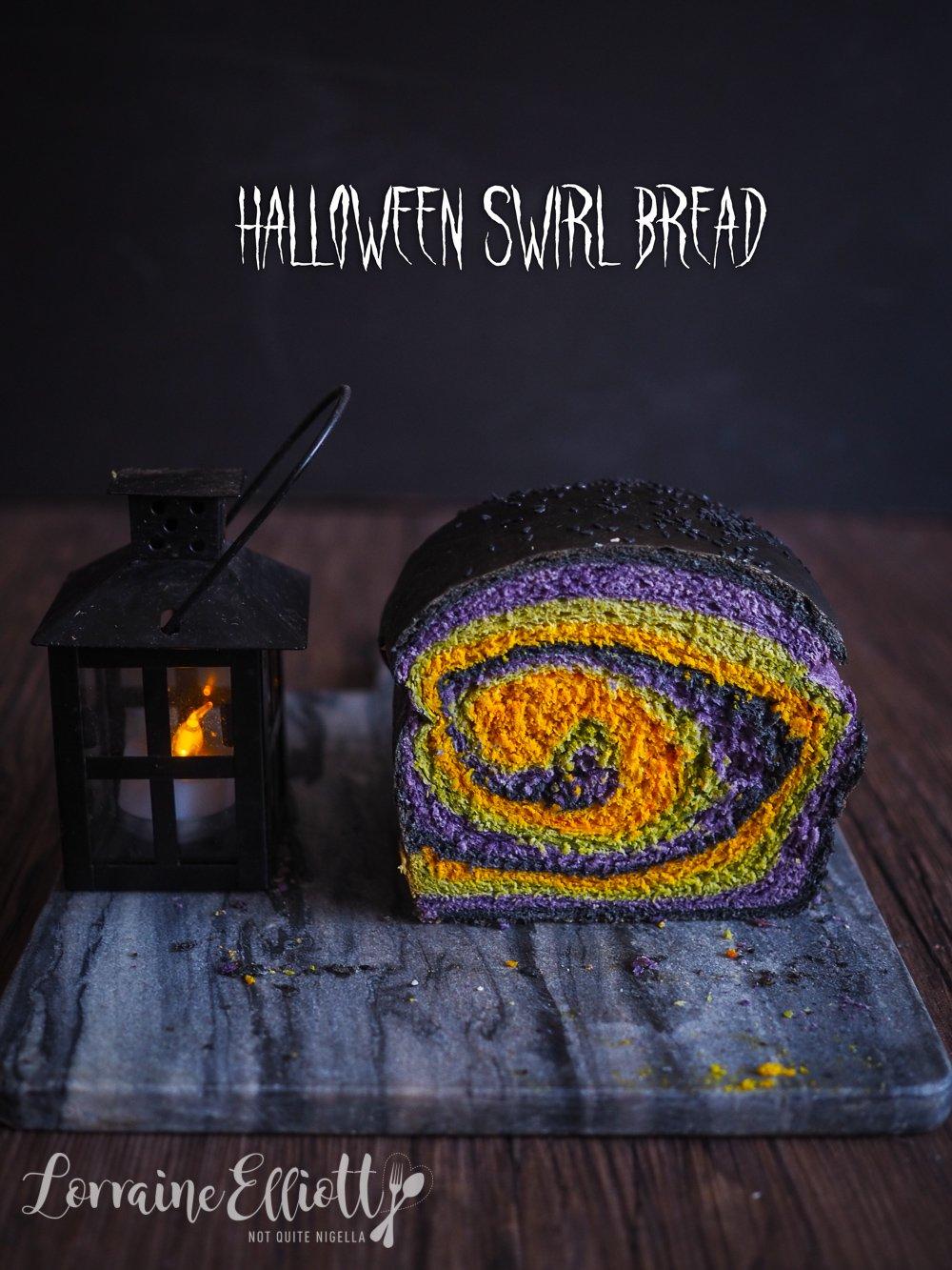 __halloween-swirl-bread-16