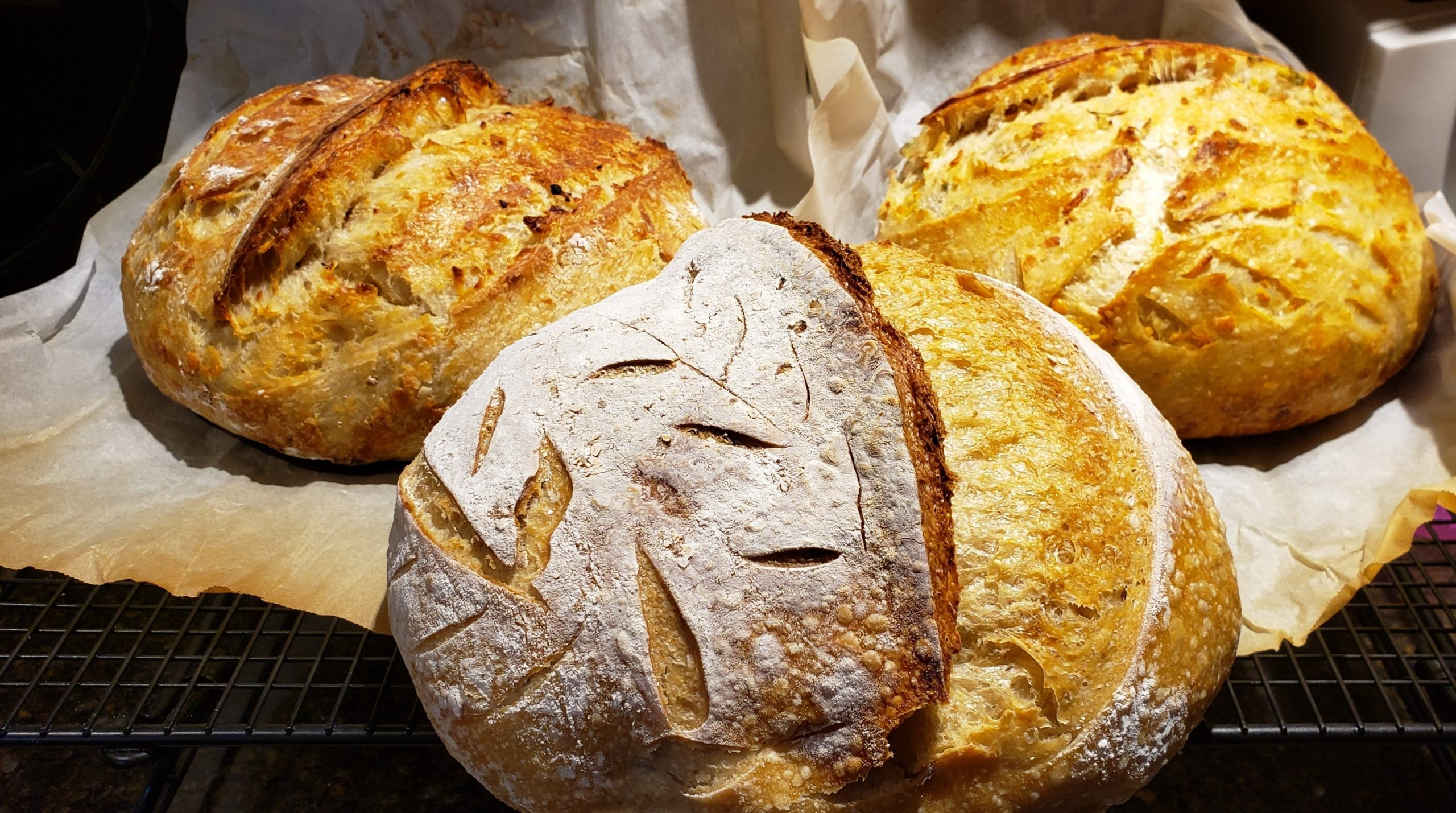3 loaves SD (2)